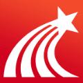 乌拉校园公众号app官方下载 v4.3.3