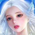 剑乱九重天手游官方版 v1.0