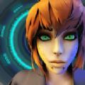 赛博朋克英雄等级技能关卡全解锁破解版 v1.0.3