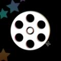 胶app官方版 v1.0