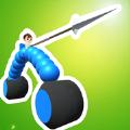 画车对决游戏安卓版 v2.4