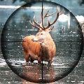 狩猎冲突2020游戏安卓版 v2.23