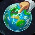 worldbox2020中文最新汉化破解版 v0.6.188