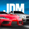 街头赛车阻力赛游戏安卓版 v2.8.6