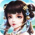 三界逍遥传手游官方版 v1.0.1