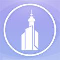 株洲住房app软件 v1.0