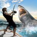 怪鱼猎人2020无限金币内购破解版 v0.1.184