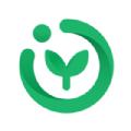 人教智能教辅app官方版 v1.0.3