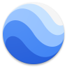 3d谷歌地球最新高清版2021免费下载-谷歌地球手机最新安装包下载v7.3.2.5776
