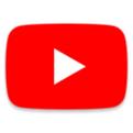 youtube客户端手机版去广告v15.42.36
