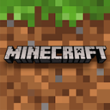 我的世界minecraft基岩版手机原版下载v2.0.1