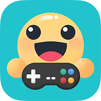 233乐园小游戏安卓正版2021免费下载