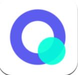 夸克浏览器app福利正版2021最新下载v4.8.6