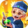 翡翠大师无广告正版app2021免费下载v0.2.0