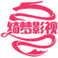 绮梦影视app下载-绮梦影视app免费版最新下载v3.6.2
