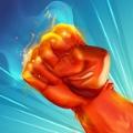 每个英雄终极行动手机游戏安装包下载v0.71