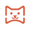 喵物app优惠券购物平台下载v1.2.0