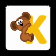 酷漫屋免费安全下载阅读平台手机版v1.0.8