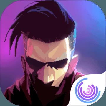 英雄就是我免付费解锁完整内容无敌版下载v1.0.5