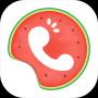 西瓜来电秀app免费来电秀铃声app最新版下载v1.0.0