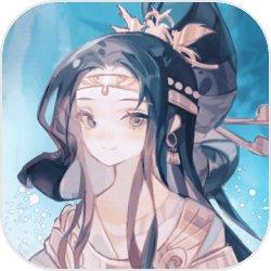 华夏文明模拟器单机版免费下载v1.0.1