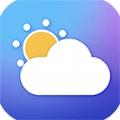 有赚天气app手机天气预测平台最新版下载v1.0.0