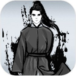 异侠录手机游戏官方正式版下载v1.21.74