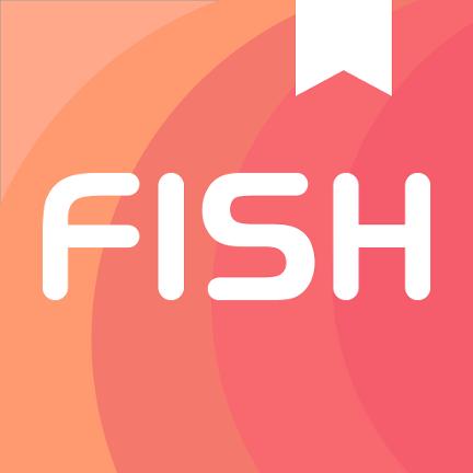 三鱼小说手机免费看小说客户端下载v1.11.0