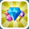 珠宝大师游戏安卓单机版免费下载v0.1