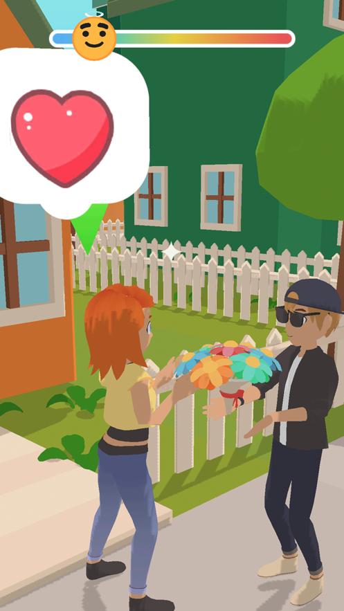 诅咒娃娃游戏手机安卓安装包免费下载