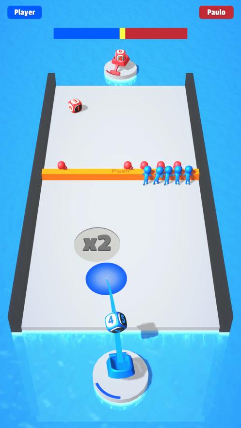 骰子推推推下载-骰子推推推游戏最新版下载