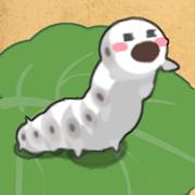 小小养蚕师游戏下载-小小养蚕师游戏最新版本下载v0.1.3