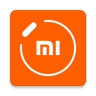 小米运动app下载-小米运动app安卓版下载v4.0.17