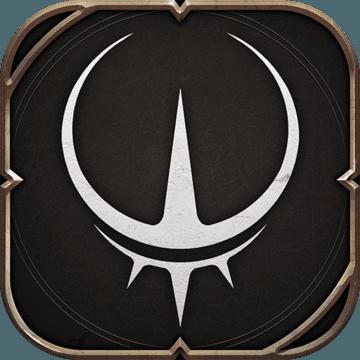帕斯卡契约终极破解版安卓免费下载v1.0.4