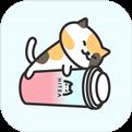 网红奶茶店手游安卓安装包免费下载v1.0
