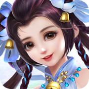 九州武林游戏手机原版免费下载安装
