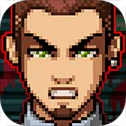 拉一车小伙伴游戏正版官方免费下载v1.0