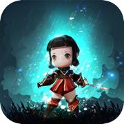 冒险之地深渊探险游戏安卓最新版免费下载v1.1.2