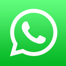 WhatsApp国内中文版2021免费下载v2.18