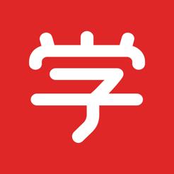学而思网校app免费直播课最新安装包下载v8.01.05