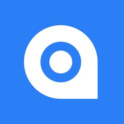 位知宝app正规定位软件下载v4.3.7
