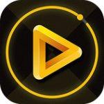 草蜢影院手机免费看电影app下载v1.0.223