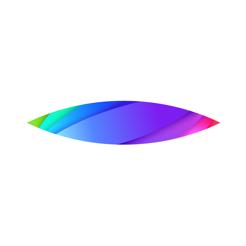 一刻相册app无限空间安卓版免费下载v1.9.11