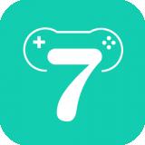 小七手游官方折扣平台app下载v4.30.2.1