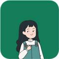 李跳跳app自动跳广告最新版v1.2下载