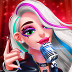摇滚明星演唱会手游正式版免费下载v8.0.3