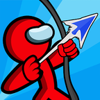 火柴射手战士游戏安卓手机版下载v1.3