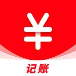 原神记账本app官方最新版版下载v1.0.1