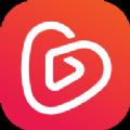 草莓视频免费看去广告版下载v1.1.3